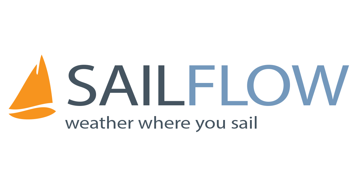 Map Results | Wind, Forecast, Radar, Weather & More | SailFlow