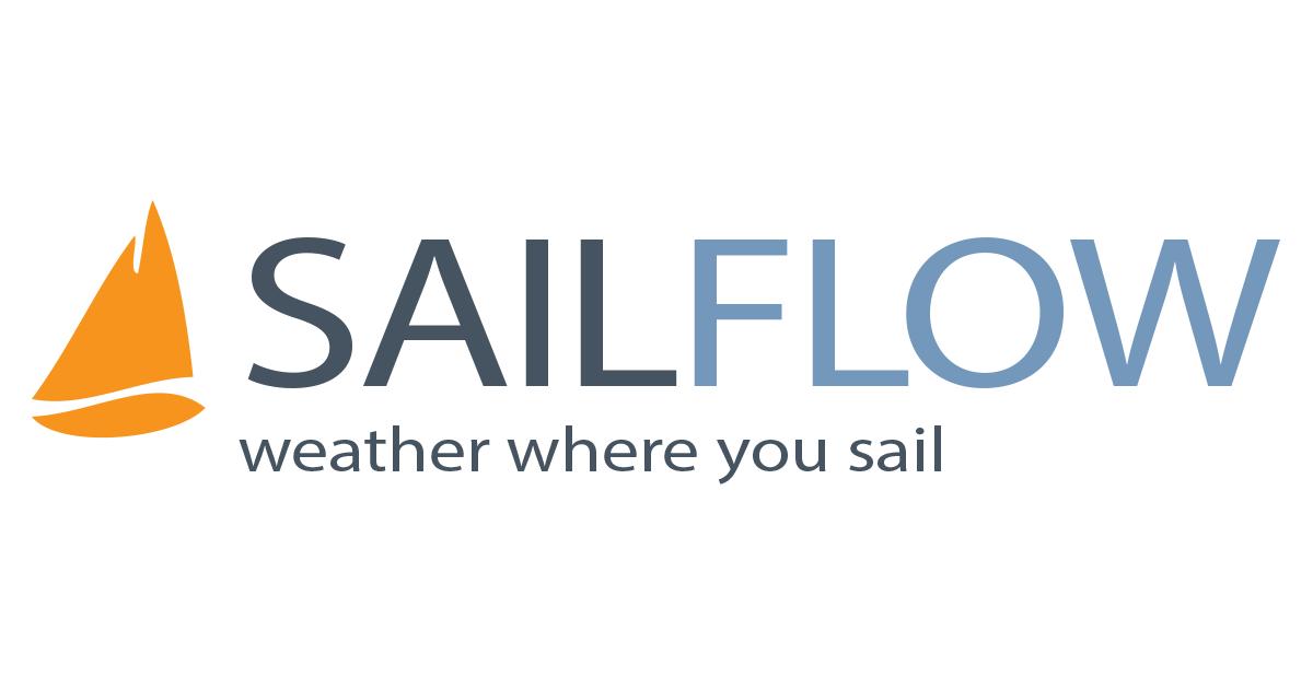 morgan out island 41 sail data